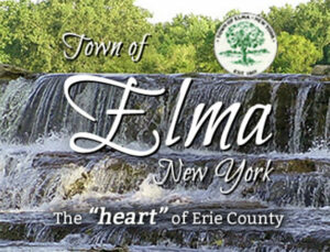 The Time is Now For Small Budgets: A Case Study with the Town of Elma, NY