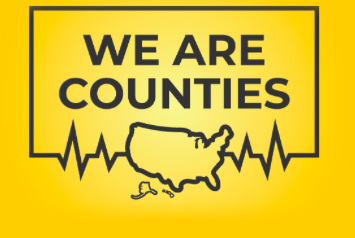 Your Voice Matters! Tell Congress to Support Local Governments