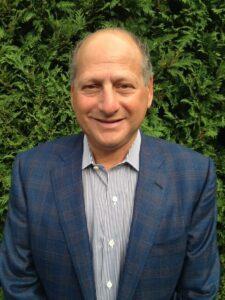 David Flaum