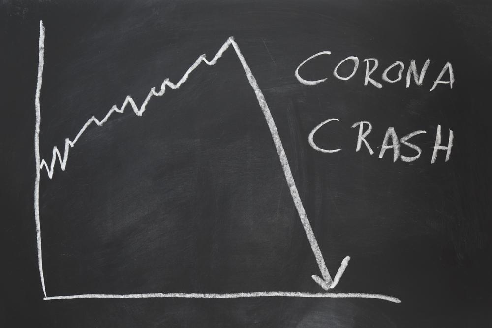 three+one economic pathway to recovery