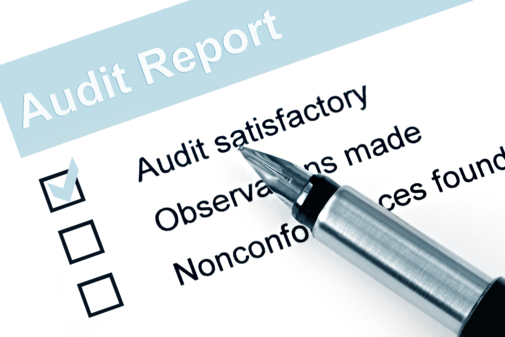 The Good & the Bad (Press) About Your Entity's Finances