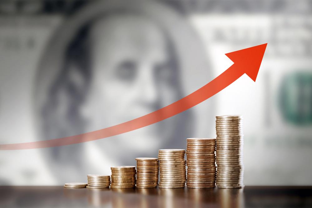BREAKING NEWS UPDATE: Earning Compound Interest on ARP Money