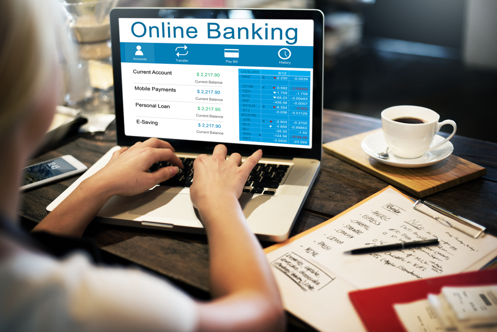 Six Reasons Your Entity Needs Digital Access to Bank Statements
